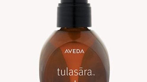 Tulasara Calm Concentrate 30ml