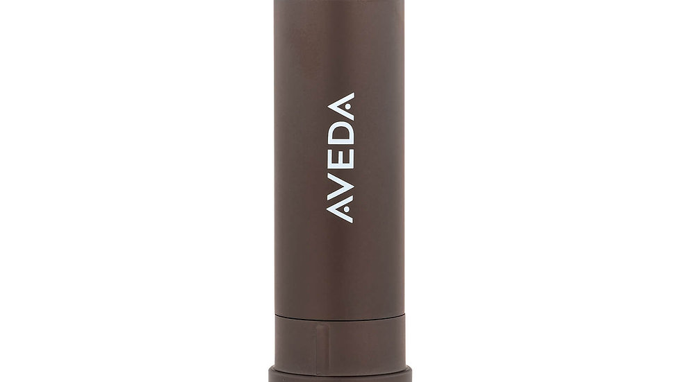 AVEDA Feed My Lips Pure Nourish-mint Lipstick