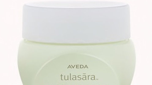Tulasara Wedding Masque Eye 15ml