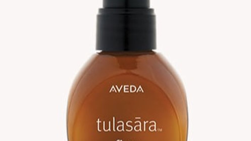 Tulasara Firm Concentrate 30ml
