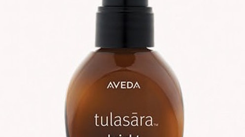 Tulasara Bright Concentrate 30ml
