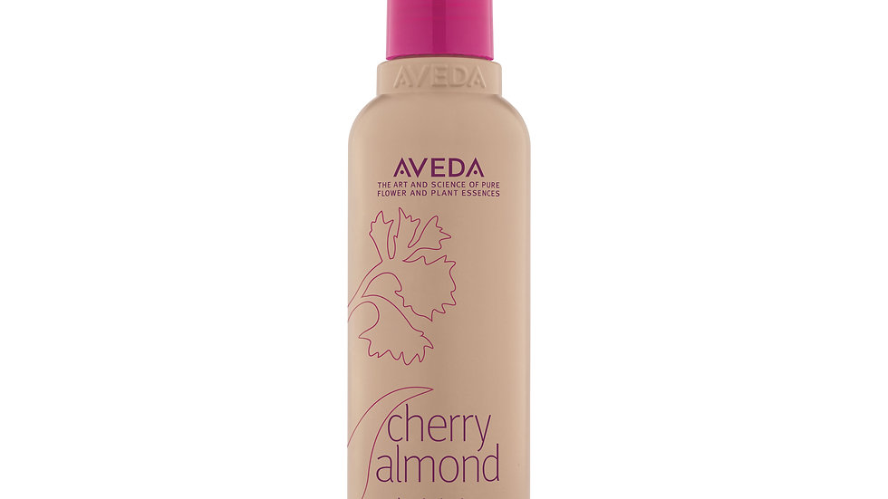 Cherry Almond Body Lotion 200ml