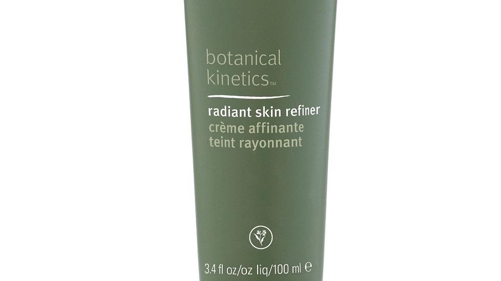 Botanical Kinetics Radiant Skin Refiner 100ml