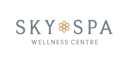 Sky_Spa_Logo_Type.png