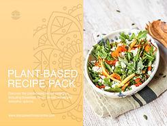 plant-based.recipe cover.jpg