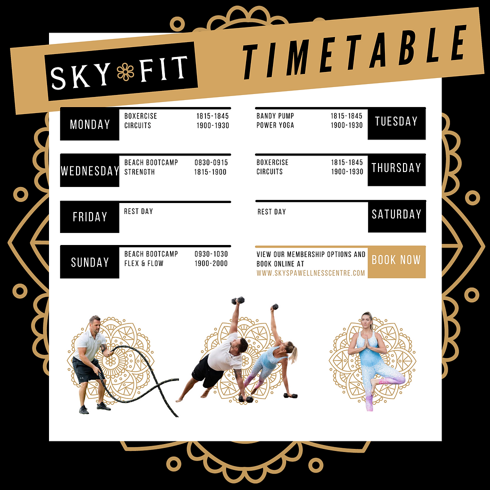 sky fit classes.png