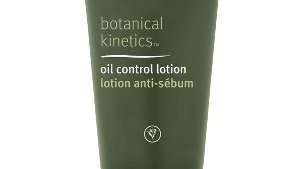 Botanical Kinetics Oil Control Lotion 50ml