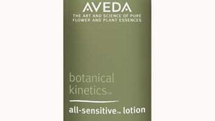 Botanical Kinetics All Sensitive Lotion 150ml