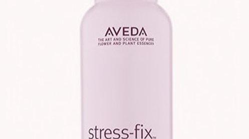 Stress Fix Body Lotion 200ml