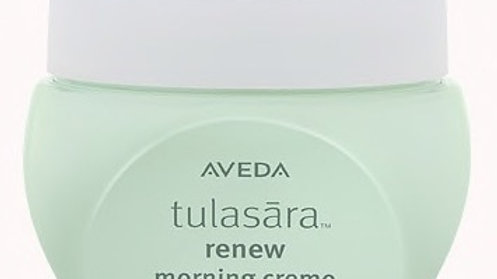 Tulasara Morning Eye Creme 50ml