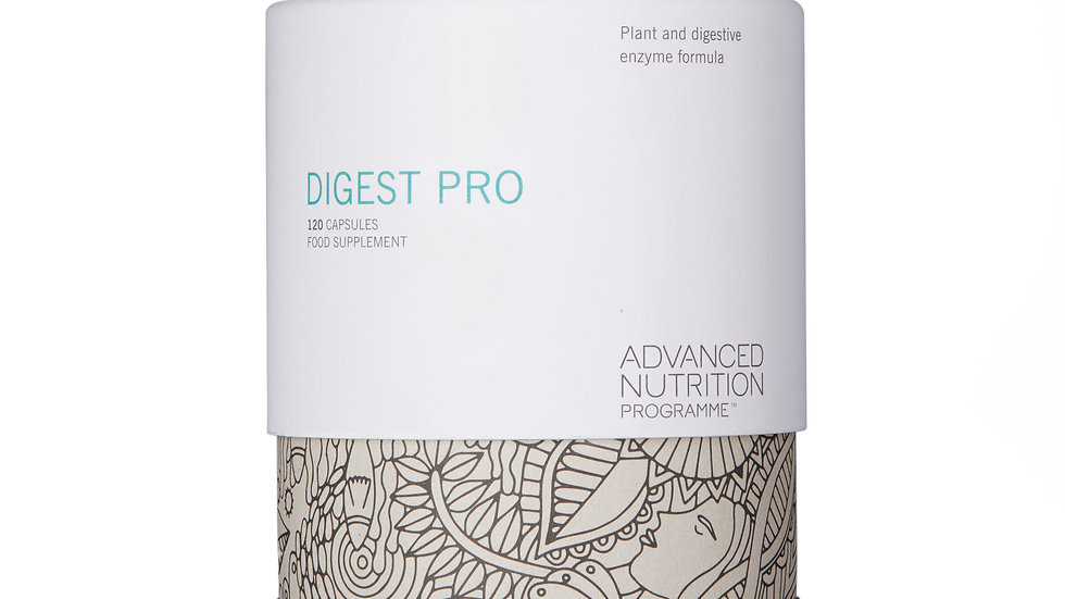 Digest Pro