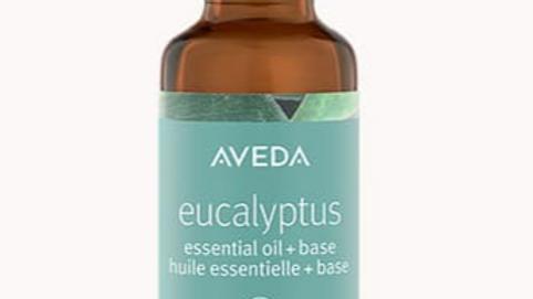 Aveda Eucalyptus Essential Oil 30ml