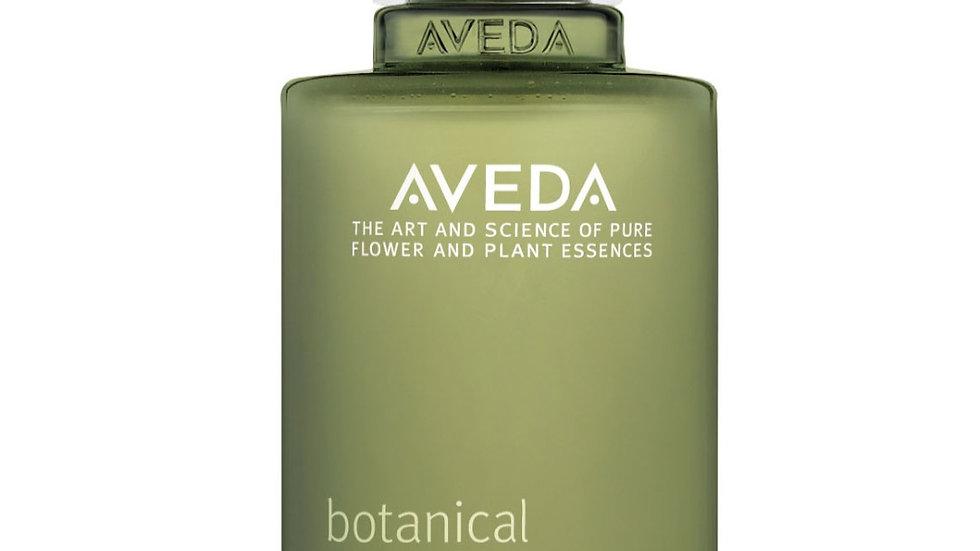 Botanical Kinetics Purifying Gel Cleanser 150ml