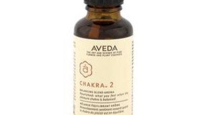 AVEDA Chakra Oil 2 30ml