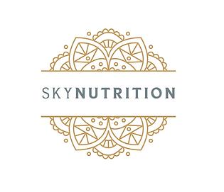 sky nutrition mandala .png