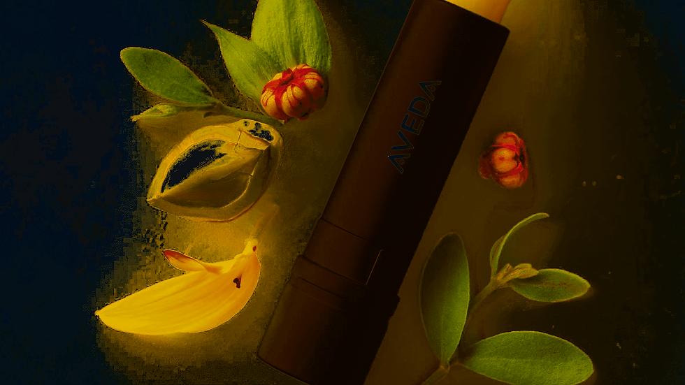 pure nourish-mint™ lip treatment