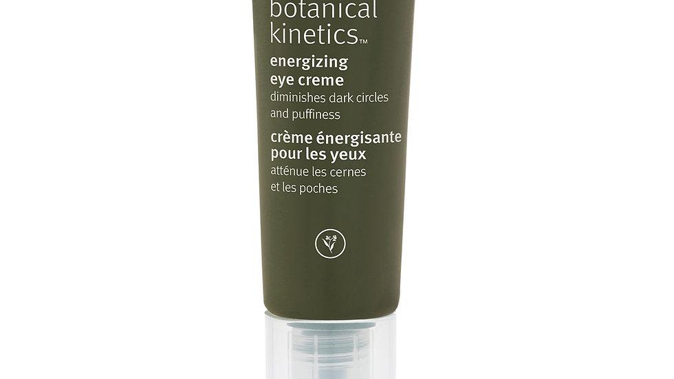 Botanical Kinetics Energizing Eye Creme 15ml