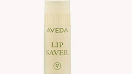 Lip Saver 15oz