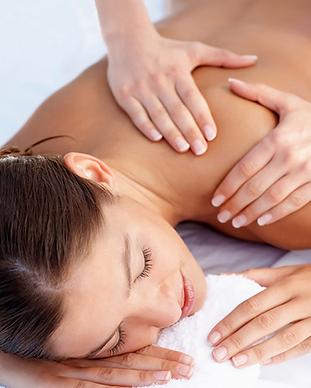 aveda-body-massage.png