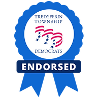 TTDems-Endorsed.png