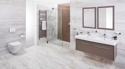 Lustrolite Mocha Shower Lifestyle-3617x2