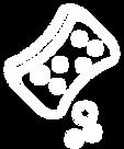 noun_Clean_2437402_000000_2x.png