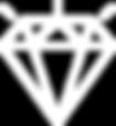 noun_Diamond_2063088_000000_2x.png