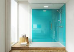 Lustrolite Blue Atoll Lifestyle-2600x183
