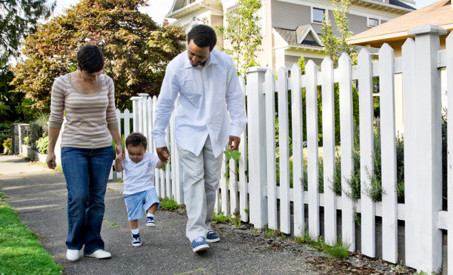 7 Easy Tips to Befriend your Neighbours