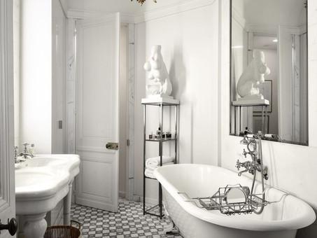 2021 Bathroom Ideas
