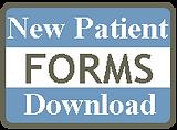 newpatientforms.png