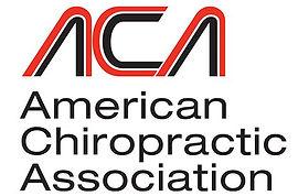 ACA-Logo_edited.jpg