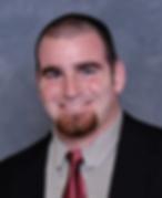 Joel Penton, Ohio State