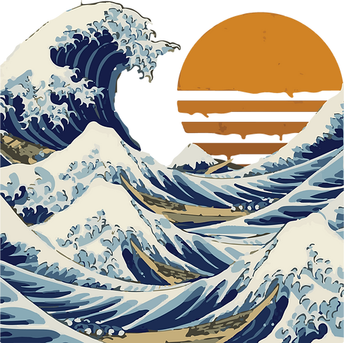 WAVE N SUN@2x.png