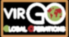 VIRGO W.png