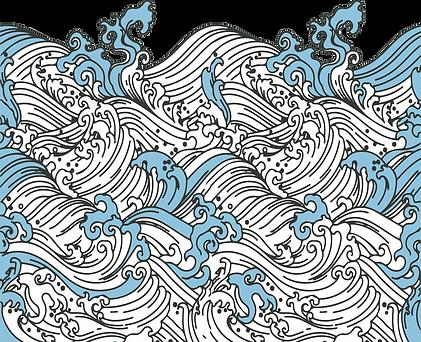 WAVES GEL@2x.png