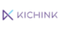 kichink_1557193981.png