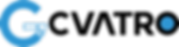 Gcuatro 2.png