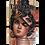 Thumbnail: REVISTA TatuArte en la piel #1