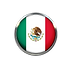 mexico-1524499_960_720-2.png