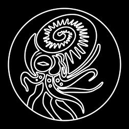 nautilus new.png