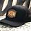 Thumbnail: MOTR SnapBack Hat