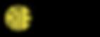 logo_frase.png