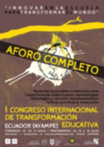 AFORO COMPLETO_edited.jpg