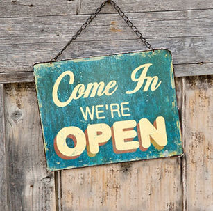 web1_Business-Open-Sign-Vintage-iStock_2