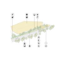 [ZAUR] Zona de Actuación Urbana Resiliente