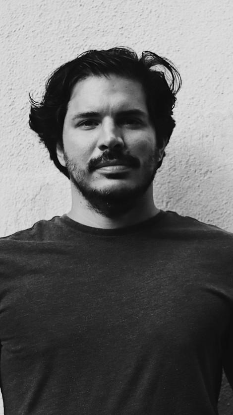 Héctor Saavedra