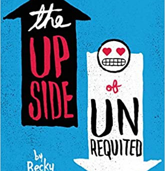 Review of The Upside of Unrequited