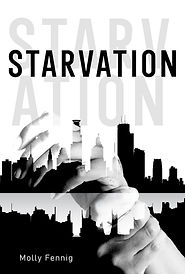 Starvation (1).jpg