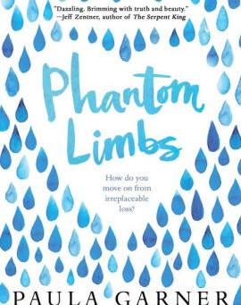 Review of Phantom Limbs